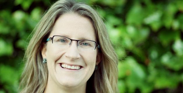 Kristin Daniels |Tiching