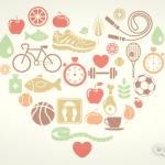 7 consejos para trabajar en clase el Día Mundial de la Salud