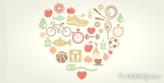 7 Consejos Para Trabajar En Clase El Día Mundial De La Salud El Blog De Educación Y Tic