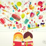 Los 10 mejores recursos educativos para celebrar el Día del Libro