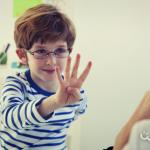 Dislexia y otras DEA: ¿dificultad o discapacidad?