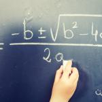 Los 10 mejores ejercicios para aprender ecuaciones