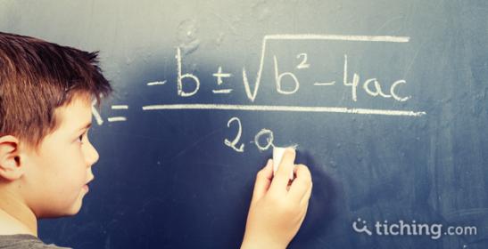 Los 10 Mejores Ejercicios Para Aprender Ecuaciones El Blog De