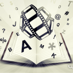 10 películas para reflexionar sobre la comunicación