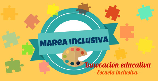 Marea Inclusiva | Tiching