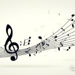 ¡Aprende las notas musicales con la aplicación iNotas!