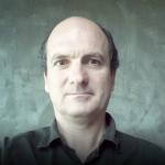 """Alfonso González: """"El cambio vendrá con el empoderamiento del profesorado"""""""