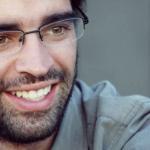 """Carlos Figueroa: """"La educación no debe estar al servicio del mercado"""""""