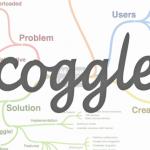 Crea fácilmente mapas conceptuales con Coggle