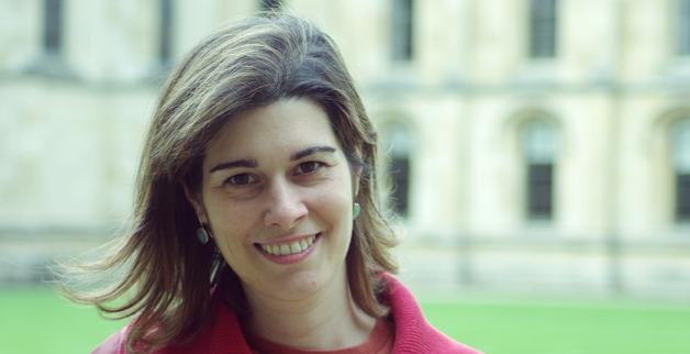 Estefania Jimenez |Tiching