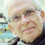 """Josep Maria Puig: """"En la escuela se debe trabajar en favor de la comunidad"""""""