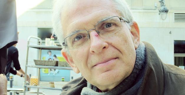 Josep Maria Puig | Tiching
