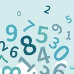 ¡Celebramos el Día Escolar de las Matemáticas!