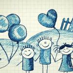 La felicidad como asignatura
