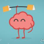 ¡Gimnasia cerebral para mejorar la concentración!