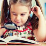10 geniales juegos para seguir aprendiendo en casa