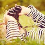 5 pasos para no olvidar en vacaciones todo lo aprendido