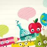 ¡Descubre 5 blogs que no te puedes perder este nuevo curso!
