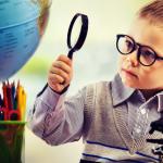 La indagación como método educativo en clase de ciencias