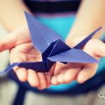 10 blogs para inspirar tus manualidades