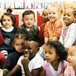 10 películas imprescindibles para una educación alternativa