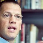 """Doug Lemov: """"Compartir casos de éxito es la mejor forma de aprender"""""""
