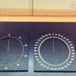 Cómo activar tu mente matemática en 5 minutos con Montessori