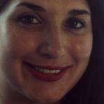 """Johanna Ospina: """"La educación en valores es un proceso dinámico y constante"""""""