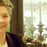 """Marina Subirats: """"La escuela sigue transmitiendo una jerarquía de géneros"""""""