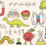 ¡Aprende ciencia de manera divertida!