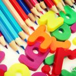 7 divertidos recursos para aprender los colores en inglés