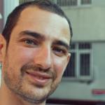 """Sergio Belmonte: """"Con doce alumnos por clase haríamos magia de verdad"""""""