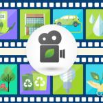 10 películas para trabajar la ecología en clase