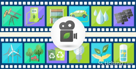 Películas Ecología |Tiching