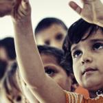 Educación en situaciones de emergencia