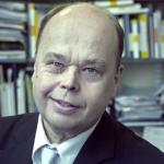 """Jari Lavonen: """"La sociedad finlandesa confía en sus profesores y no les culpa"""""""