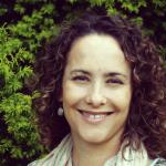 """Sílvia Blanch: """"La crianza es una responsabilidad de toda la comunidad"""""""