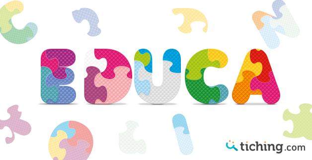 Juego en educación |Tiching