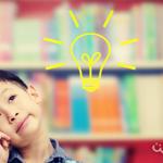 """5 técnicas para que tus alumnos """"estiren"""" sus respuestas"""