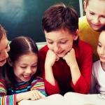 7 recursos para trabajar la comprensión lectora en el aula