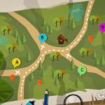Webquest: ¡A la caza del tesoro!