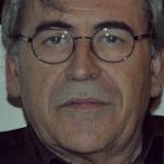 """César Coll: """"Los niños no dejan de aprender cuando salen de clase"""""""