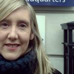 """Rosamund McNeil: """"Los estereotipos de género limitan a todos los estudiantes"""""""