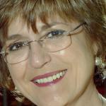 """Elena Escribano: """"Los alumnos son un reflejo de la pasión del profesor"""""""