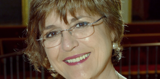 Elena Escribano | Tiching
