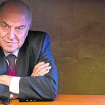 """José Antonio Marina:""""Necesitamos centros de formación del profesorado de alta calidad"""""""