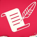 7 recursos educativos sobre poesía infantil