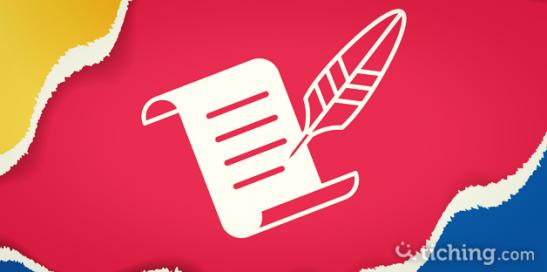 Recursos poesia |Tiching