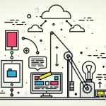 El portafolio digital de aula como herramienta educativa