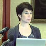 """Christina Salmivalli: """"En el bullying, es clave trabajar también con los testigos"""""""